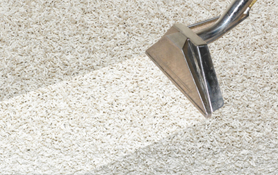 Carpet Cleaning St Kilda