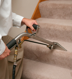 carpet_stair_cleaning