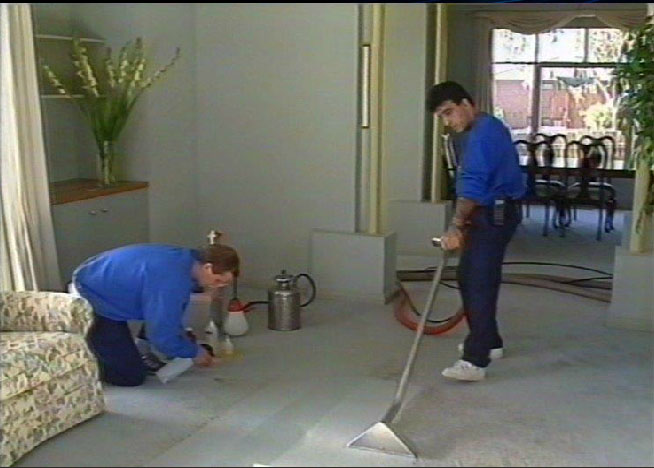 Carpet Cleaning Melbourne Cheap As Chips Call 9826 1111