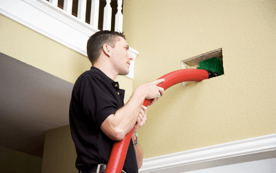 duct cleaning melbourne same day service cheap as chips