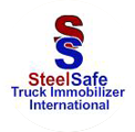 Steel Safe TII