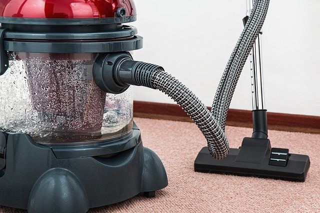 How To Make Your Carpet Last Longer